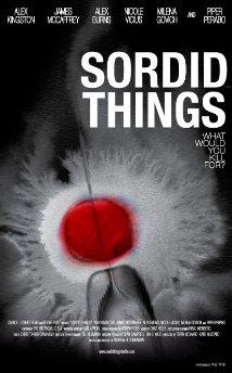 Sordid Things