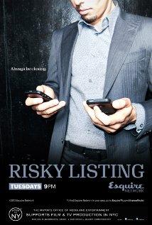 Risky Listing: Season 1