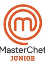 Masterchef Junior: Season 4