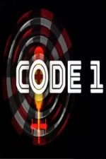 Code 1: Season 1