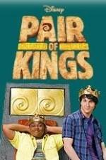 Pair Of Kings: Season 1