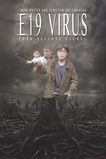E-19 Virus