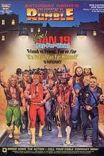 Royal Rumble (1991)