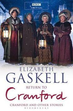 Cranford: Season 2