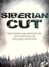 Siberian Cut: Season 1