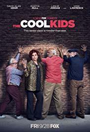 The Cool Kids: Season 1