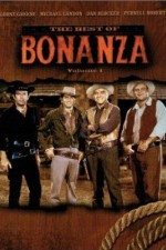 Bonanza: Season 1