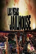 Las Vegas Jailhouse: Season 4