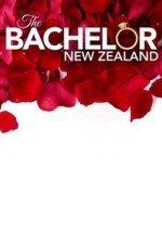 The Bachelor New Zealand: Season 3