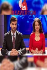 The Beaverton: Season 1