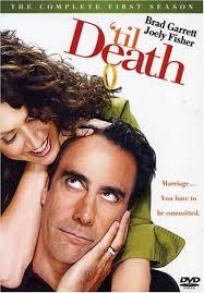 'til Death: Season 4