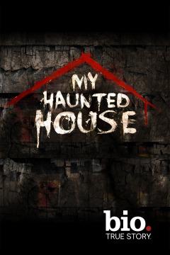 My Haunted House: Season 3