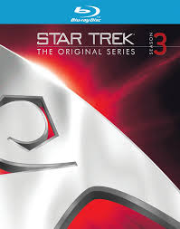 Star Trek: Season 3