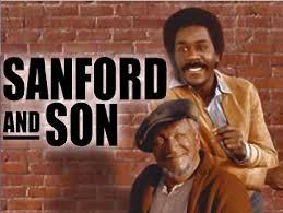 Sanford And Son: Season 4