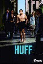 Huff: Season 2