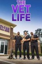 The Vet Life: Season 2