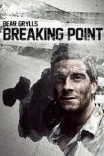 Bear Grylls: Breaking Point: Season 1