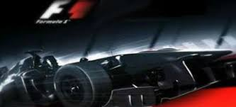 Formula 1 2015: The British Grand Prix