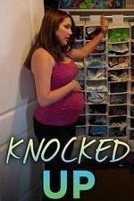 Knocked Up: Season 1
