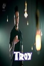 Troy: Season 2
