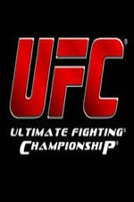 Ufc Ppv Events: Season 24
