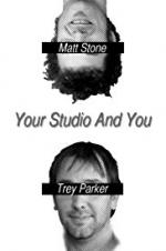 Your Studio And You