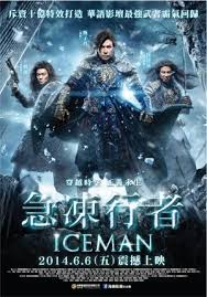 The Iceman Brrip