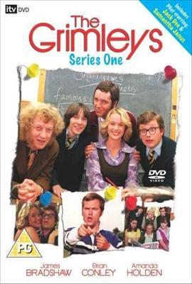 The Grimleys: Season 1
