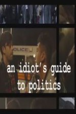 An Idiot's Guide To Politics