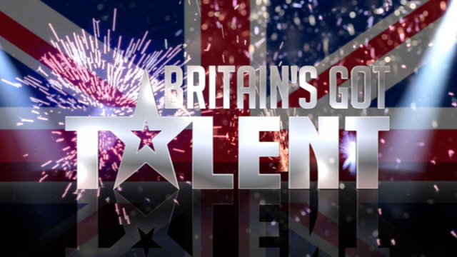 Britain's Got Talent: Season 7