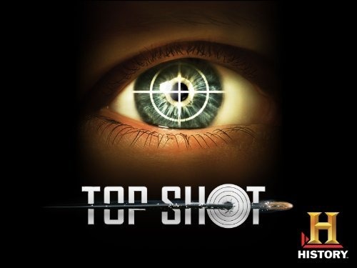 Top Shot: Season 1