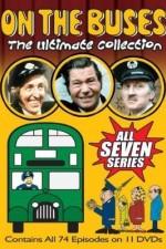 On The Buses: Season 2