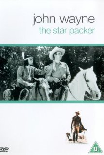 The Star Packer