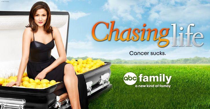 Chasing Life: Season 2
