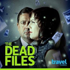 The Dead Files: Season 1